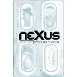https://tesseracts18.files.wordpress.com/2014/07/e992a-nexus.jpg