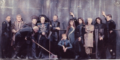 babylon5cast
