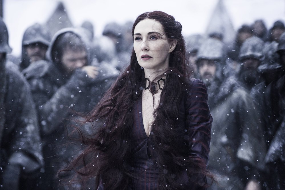 Game-of-Thrones-Season-5-game-of-thrones-38264756-4500-2994
