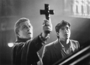 fright-night-1985-w-roddy-mcdowall-and-william-ragsdale